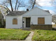 1020 Whitcomb St Gary IN, 46404