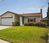 4916 Antioch St Union City CA, 94587