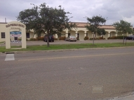 622 W Buchanan Ave Harlingen TX, 78550