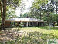 105 Cromwell Ct Savannah GA, 31410