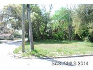 95 Evergreen Ave Saint Augustine FL, 32084