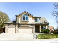 6002 Alkire Court Arvada CO, 80004
