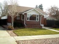3712 Zenobia Street Denver CO, 80212