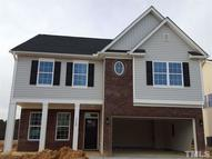 7589 Oakberry Drive Raleigh NC, 27616