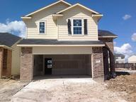 23635 Maple View Drive Spring TX, 77373