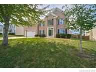 117 Dovetail Drive Mooresville NC, 28115