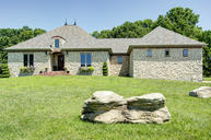 77 Stoneybrook Clever MO, 65631