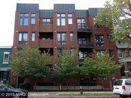 245 15th St Se #101 Washington DC, 20003