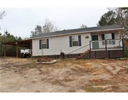 9179 Hwy 1 North Lena LA, 71447