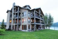 9 Dover Bay Parkway #904 Dover ID, 83825