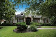 1323 Pine Chase Dr Houston TX, 77055