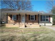 104 Locust Ave South Pittsburg TN, 37380