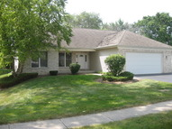 329 Panama Avenue Hampshire IL, 60140