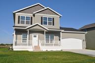 3132 6th St West Fargo ND, 58078