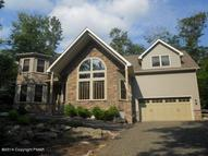 68 Lakeview Timbers Dr Gouldsboro PA, 18424
