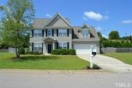 200 Mizelle Meadow Court Holly Springs NC, 27540