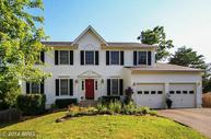 46 Sunrise Valley Court Stafford VA, 22554