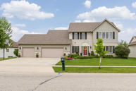 3018 Rosemary Lane Rochester MN, 55906