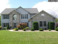9464 Woodchip Ln Broadview Heights OH, 44147