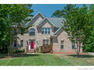 6509 Sybil Court Indian Trail NC, 28079