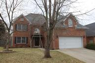 3937 Stone Crossing Ln Lexington KY, 40514