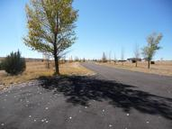Lot 12 Cherry Court Taylor AZ, 85939
