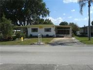 298 Colonial Boulevard Palm Harbor FL, 34684