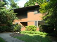 489 Martling Avenue Unit: 489 Tarrytown NY, 10591