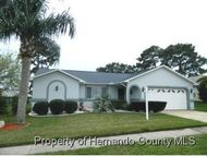 10924 Claverton Ave Hudson FL, 34667