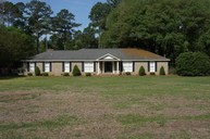 2007 Old Dominion Rd Albany GA, 31721