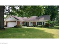 13533 Mohawk Trl Middleburg Heights OH, 44130