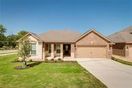 2412 Spring Meadows Drive Denton TX, 76209
