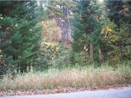 Lot 13 Route 112 Bath NH, 03740