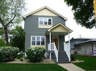 11035 South Whipple Street Chicago IL, 60655