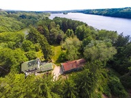 227 Old Mill Rd Valley Cottage NY, 10989