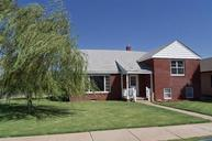 2122 Madison St Great Bend KS, 67530