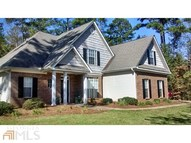133 Harrison Pl Hampton GA, 30228