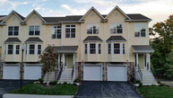 4 Berry Lane 4 Pleasant Valley NY, 12569