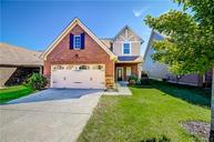 304 Dunnwood Loop Mount Juliet TN, 37122