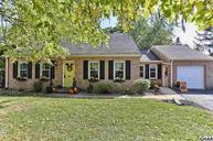 704 Darby Place Harrisburg PA, 17109