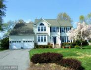 20015 Haller Avenue Poolesville MD, 20837
