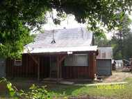 462 Gold Fork Rd Donnelly ID, 83615