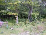 1204 L.15- Lost Nation Road Northumberland NH, 03582