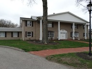 9 Meadowlawn Dr Unit: 1 Mentor OH, 44060