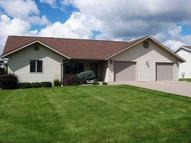 1487 7th Ave Se Sioux Center IA, 51250