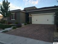 1990 Angel Ridge Drive Reno NV, 89521