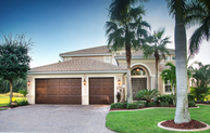 11651 Princess Margaret Ct Cape Coral FL, 33991