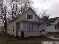 4347 Girard Avenue N Minneapolis MN, 55412