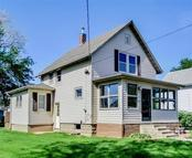 218 East Walnut St Conrad IA, 50621