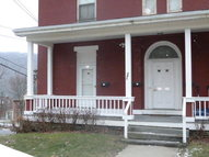 201 Second St Apt. 1a Towanda PA, 18848